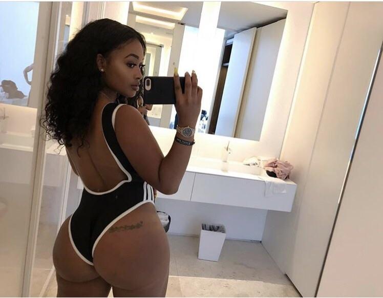 athlete porn pics