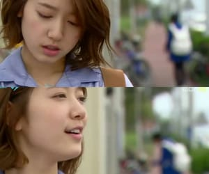 amazing, hope, and heartstrings image