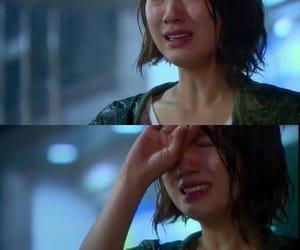 beauty, Korean Drama, and korean girl image