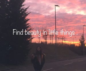 aesthetic, afternoon, and beauty image