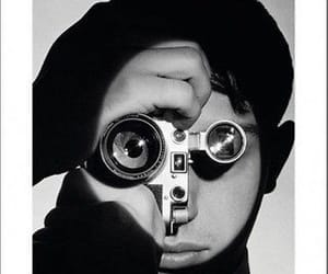 photography, camera, and andreas feininger image