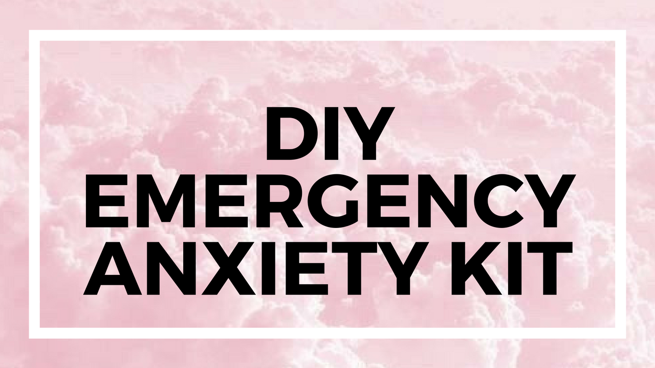 advice, anxiety, and social anxiety image
