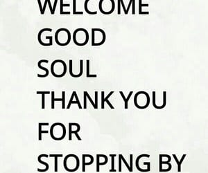 join, words, and thankful image
