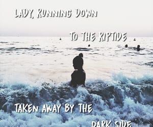 edit, music, and Lyrics image