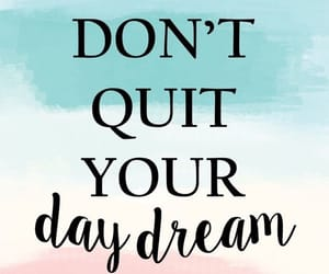 wallpaper and motivation image