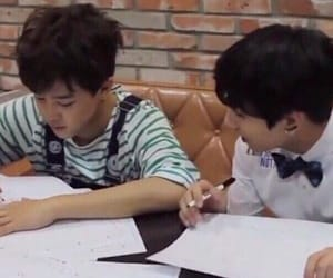 bts, jeon jeongguk, and jungkook image