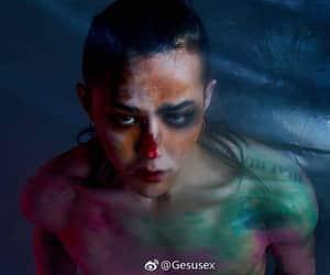 gd, jiyong, and g dragon image