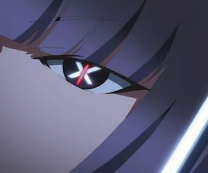 anime and mahou shoujo site image