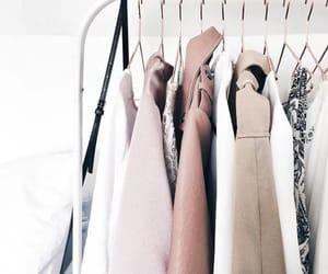 coats, fashion, and girls image