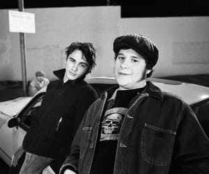 00s, freaks and geeks, and seth rogen image