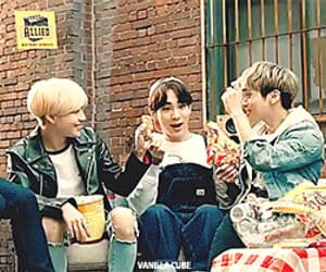 gif, Jonghyun, and lee taemin image