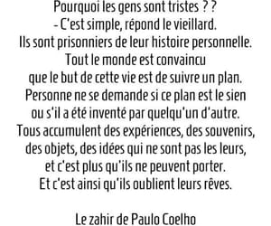 1000 Images About French Quotes On We Heart It See More