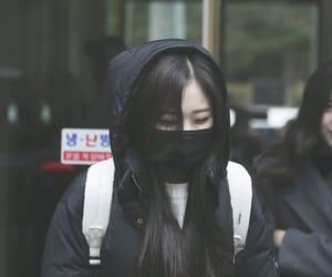 kpop, girl, and hyunjin image