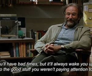quotes and good will hunting image
