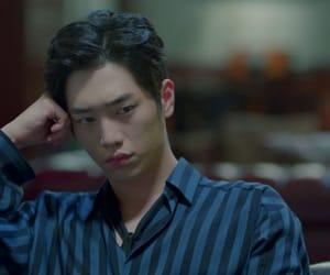 kdrama, are you human too, and seo kang joon image