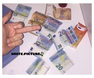 money, billet, and tess image
