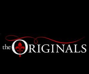 The Originals, wallpaper, and lockscreen image