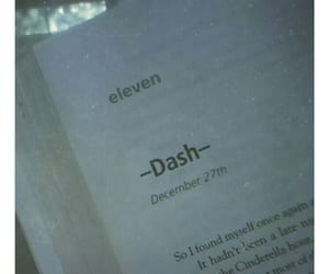 book, david levithan, and books image