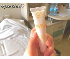 lip balm, quality tumblr, and quality image
