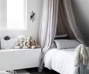 interior, kidsroom, and roominspiration image