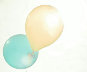 colores and globos image