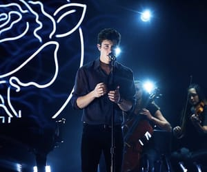 shawn mendes, shawn, and singer image