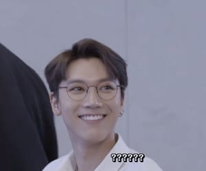 nctu, nct2018, and ten image