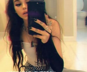 maggie lindemann, Maggie, and icon image