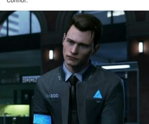 argh, hank anderson, and dbh image