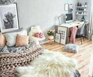 article, fashion, and room decor image
