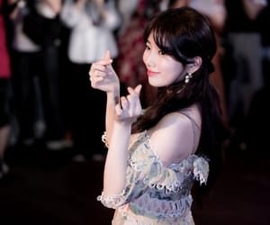kpop, bae suzy, and actress image
