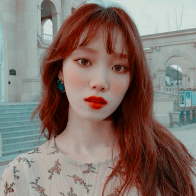 Second meeting, first date ! ft Beauty Jinri Original