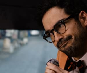 handsome, sense8, and alfonso herrera image