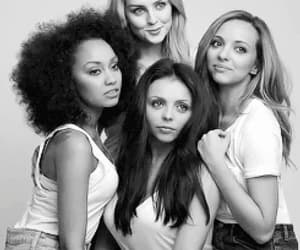 gif, jesy nelson, and little mix image