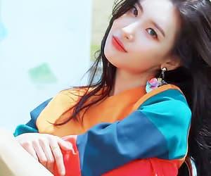 gif, korea, and korean image