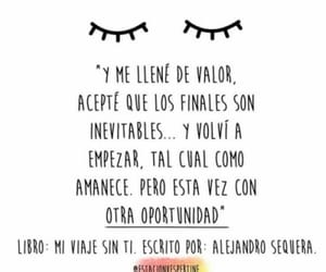 tumblr and frases en español image