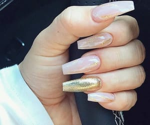 inspiration and nails goals image