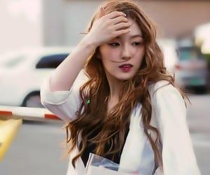 korea, kpop, and music image
