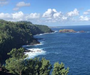 beautiful, happy, and Island image