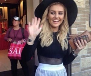fashion, perrie, and perrie edwards image