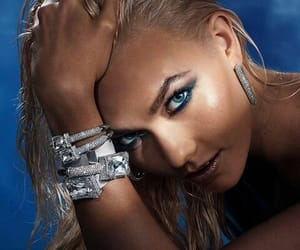 expensive, jewellery, and Karlie Kloss image