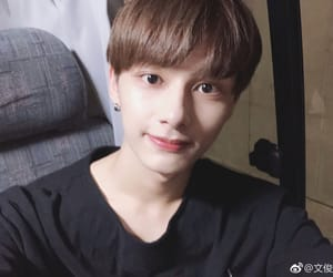 Seventeen, wen junhui, and jun image