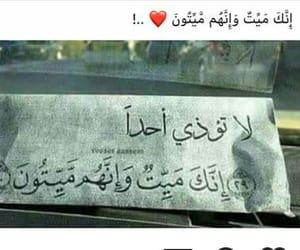 allah, arabic, and islam image