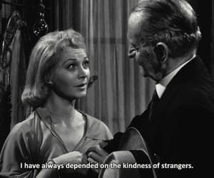 a streetcar named desire and gif image