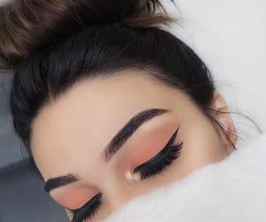 makeup and girls image