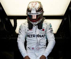 f1, formula 1, and Formula One image