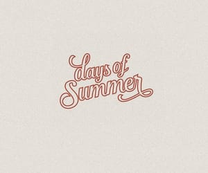 quotes, summer, and texts image