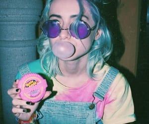 grunge and alternative image