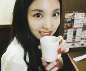 kpop, nayeon, and im nayeon image