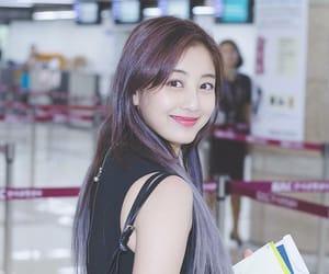 aesthetic, korean, and asian girl image
